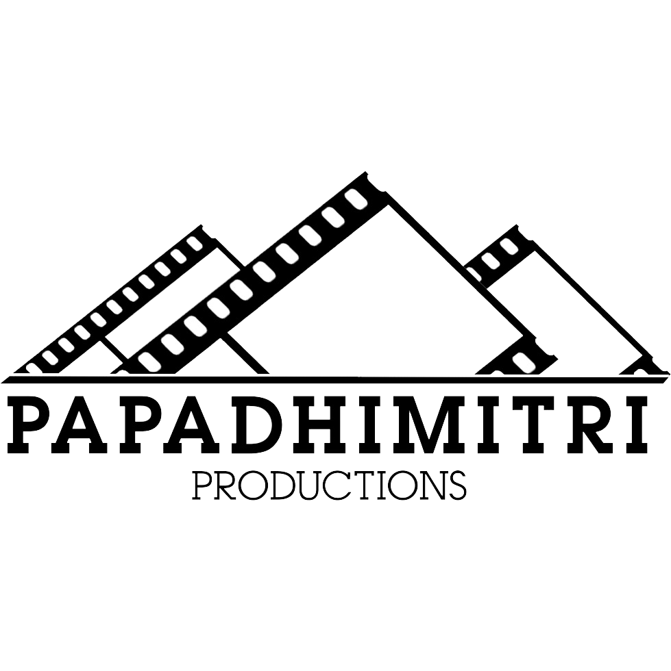 Papadhimitri Production
